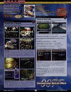 GamePro №137 Feb 2000 (23)
