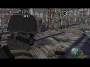 Game 2014-08-24 19-35-03-602
