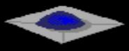 Hierba azul Gaiden