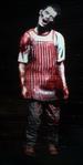 RERES Zombie Skin012