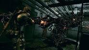 Resident-Evil-5-02