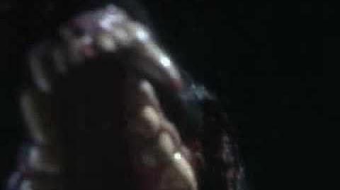 Resident Evil Opening - Original