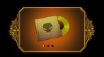 Rev2 yellow album