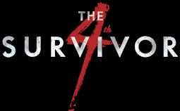 4th Survivor remake