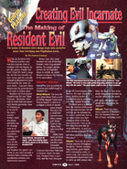 GamePro Issue 81 - page 32
