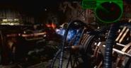 Rail gun 6