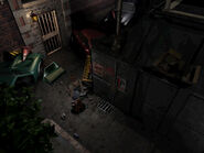 ResidentEvil3 2014-08-17 13-37-07-969