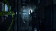 Resident Evil 2 Remake 3