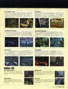 Arcade №22 Aug 2000 (2)