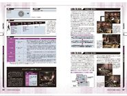 Biohazard 0 KAITAISHINSHO - pages 086-087