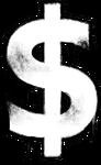 RERES symbol08