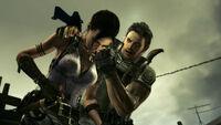 Resident-evil-5-screenshot-co-op-heal-assist-500x281