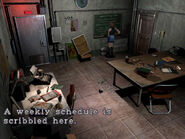 ResidentEvil3 2014-07-17 20-24-41-564