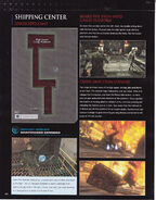 Resident Evil 6 Signature Series Guide - page 204