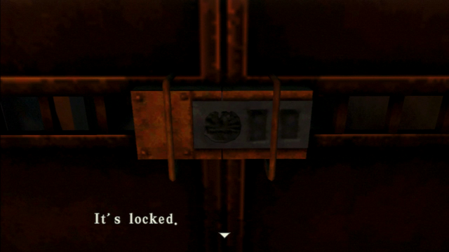 File:Resident Evil CODE Veronica - Guardtower plaza - examines 05-2.png