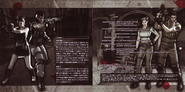 UC OST Booklet4