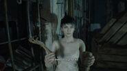 0053 Resident Evil 7 biohazard