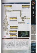 BIOHAZARD REVELATIONS 2 ULTIMANIA - page 439