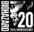 Biohazard 20th anniversary