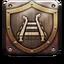 Operation Raccoon City award - Derailed