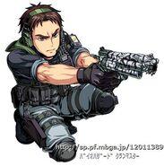 Chris REV Clan Master01