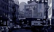 Grady's Inn