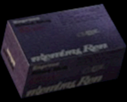 Magnum-handgun-rounds