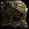 REmake Hunter PS avatar