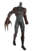 Resident-evil-tyrant t-078