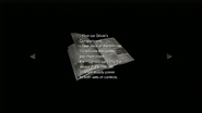 RE0HD Files Brake Operation Manual 04