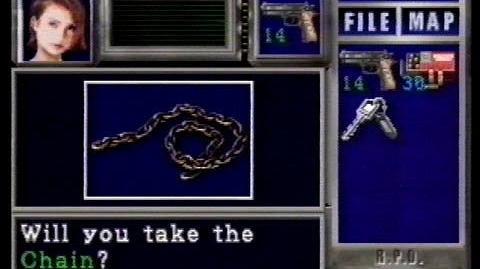 Resident Evil 3 - E3 1999 Beta (Compilation)