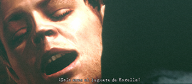 Ricardo Irving 4