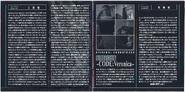 CV OST Booklet3