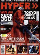 Hyper №146 Dec 2005 (1)
