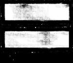 RERES symbol10