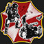 Umbrella Corps award - Turnabout Justice