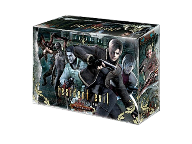 File:RENightmareboxcover.png
