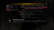 RE Rev 2 manual - Xbox 360 english, page3
