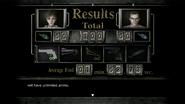 Resident Evil 0 HD Remaster - Leech Hunter - A Rank 03