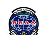 Bioterrorism Security Assessment Alliance