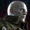 RE2 T-00 (Anniversary) PS avatar