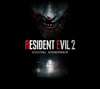 Resident Evil 2 Digital Soundtrack