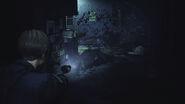 Resident Evil 2 Remake 5