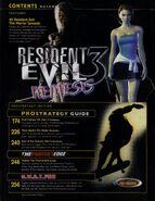 GamePro №134 Nov 1999 (2)