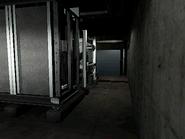 PVB STAGE 1 - 11F BOIRA SHITSU 4