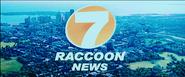Raccoon 7 News logo