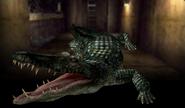 ReptilianJaws