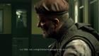 Resident Evil 3 Bande-annonce de révélation - VOSTFR PS4 1-46 screenshot