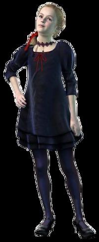 Dark Natalia Rev 2