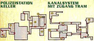 RE2 Karte 2